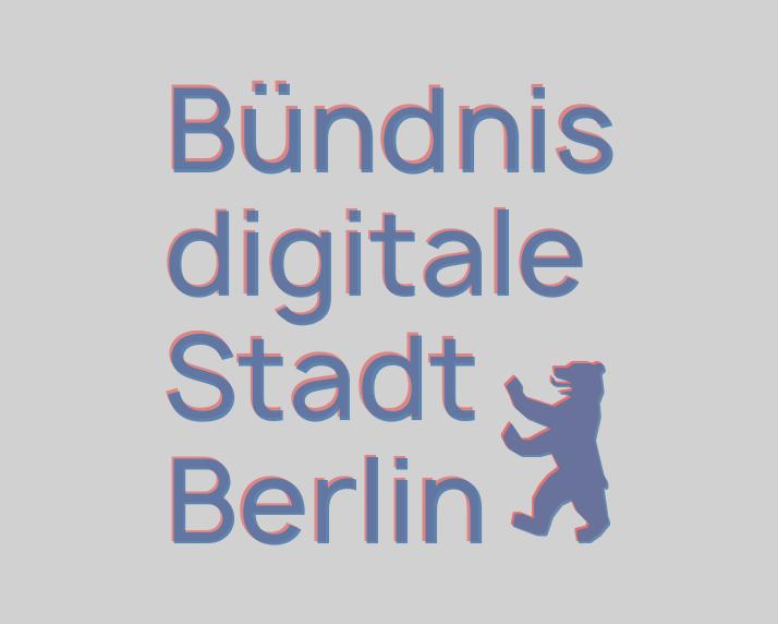 The Digital City Alliance Berlin