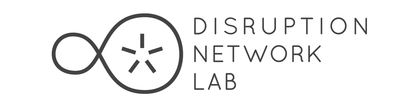 """""""Exposing systems of power and injustice."""" An interview with the Disruption Network Lab"""